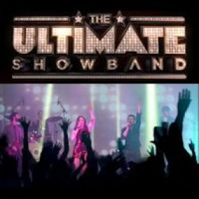 Ultimate Showband